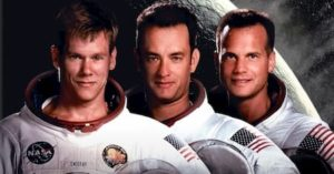APOLLO-13-movieslover