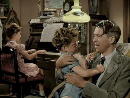 Its.a.Wonderful.Life.1946