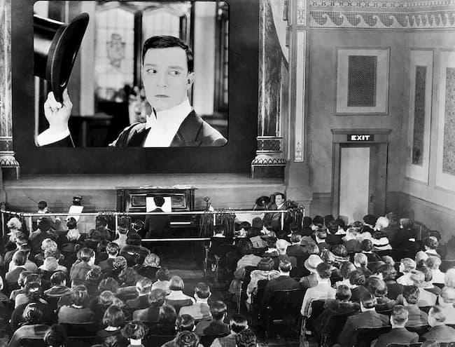 teatr-i-kino