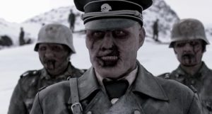 dead-snow-movieslover