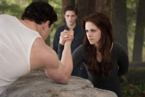 breakingdawn-movieslover